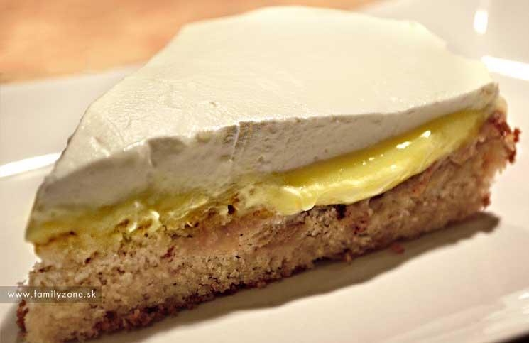 Recept-na-lahodný-a-rýchly-koláčik