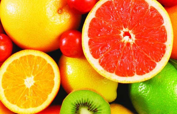 Trápi-vás-kašeľ,-chrípka-či-nachladnutie-Pomôžte-si-overenými-babskými-receptami