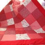 červená_patchwork