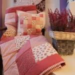 sada_patchwork