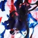 Nikova maľba 2