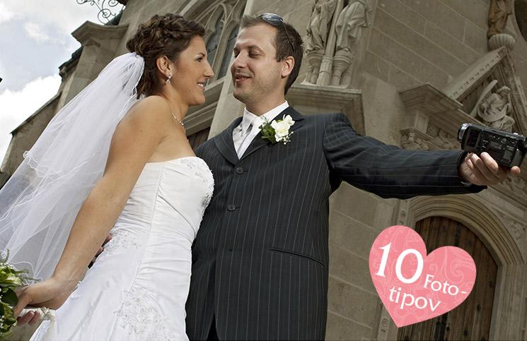 ako-fotografovat-svadbu-10-tipov
