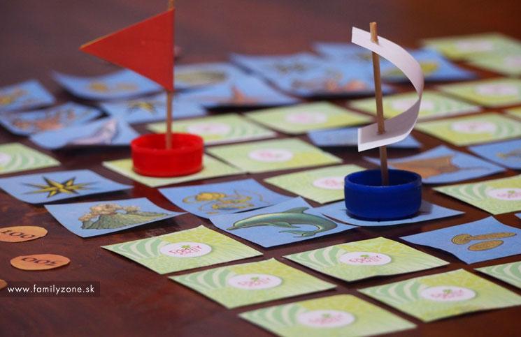 stolova-hra-lovci-pokladov
