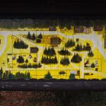 biofarma priroda stupava mapa