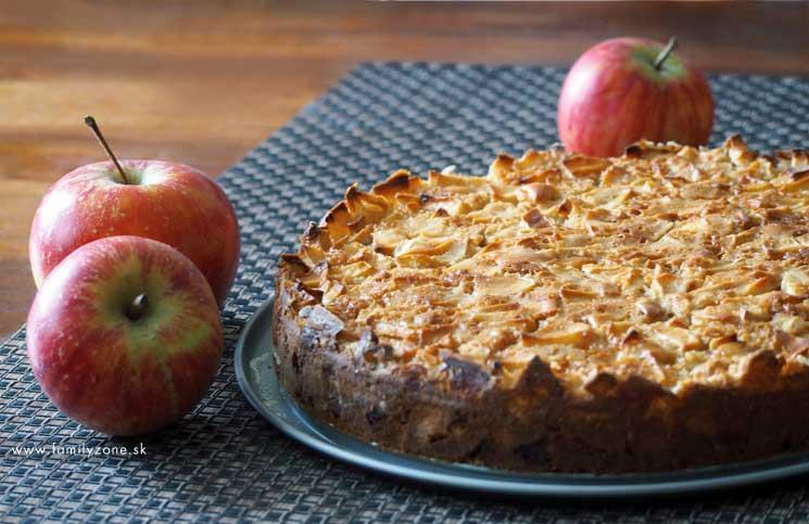 recept-stavnaty-jablkovy-kolac